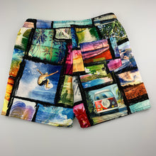 Load image into Gallery viewer, Boys Jacks, lightweight shorts / board shorts, EUC, size 12