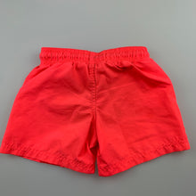 Load image into Gallery viewer, Boys H&M, lined lightweight shorts / board shorts, GUC, size 2