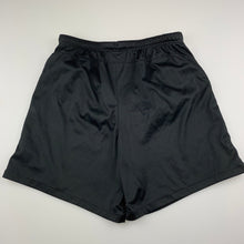 Load image into Gallery viewer, Boys Nike, Dri-Fit lined sports / activewear shorts, GUC, size 12-13