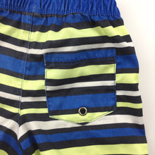 Load image into Gallery viewer, Boys Target, lightweight shorts / board shorts, GUC, size 1