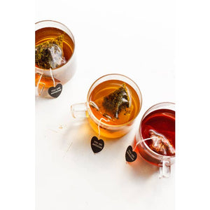 Royal Treatmint Tea Bags - TheArtsyBox