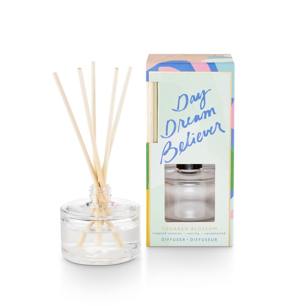 Sugared Blossom Happy Little Diffuser