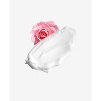 Rose Water Hand Cream - TheArtsyBox