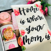 Mom's Love (Mother's Day Special) - TheArtsyBox