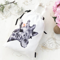 GIFT BAGS OR UTILITY BAGS