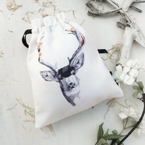 Utility Gift bags - TheArtsyBox