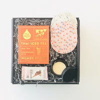 Tea love - TheArtsyBox