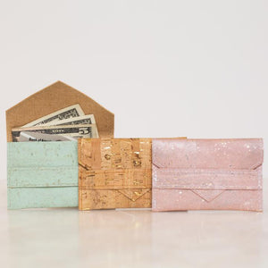Blush Box - TheArtsyBox