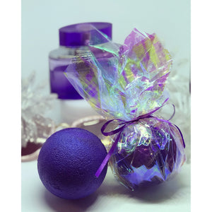 Rodeo Drive Bath Bomb - TheArtsyBox