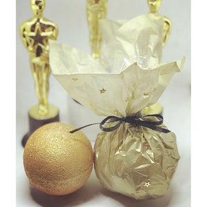 Awards Season Bath Bomb - TheArtsyBox