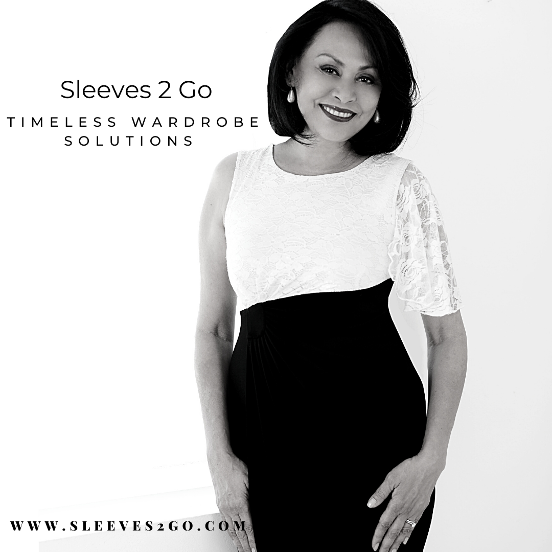 Sleeves 2 Go is now available in Stores