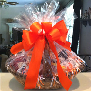 Tennessee Vols Gift Ideas for out of state friends and relatives