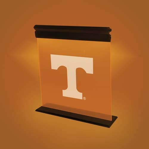 University of Tennessee Man Cave LED Light
