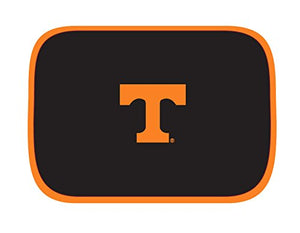 Tennessee Vols Laptop Sleeve
