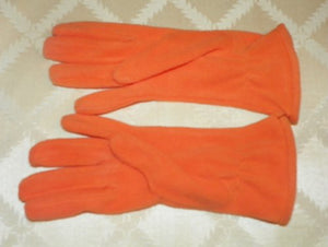 Popular Portollano Women High Fashion Gloves