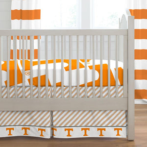 Tennessee VOLS Dual Light Switch Cover Plate