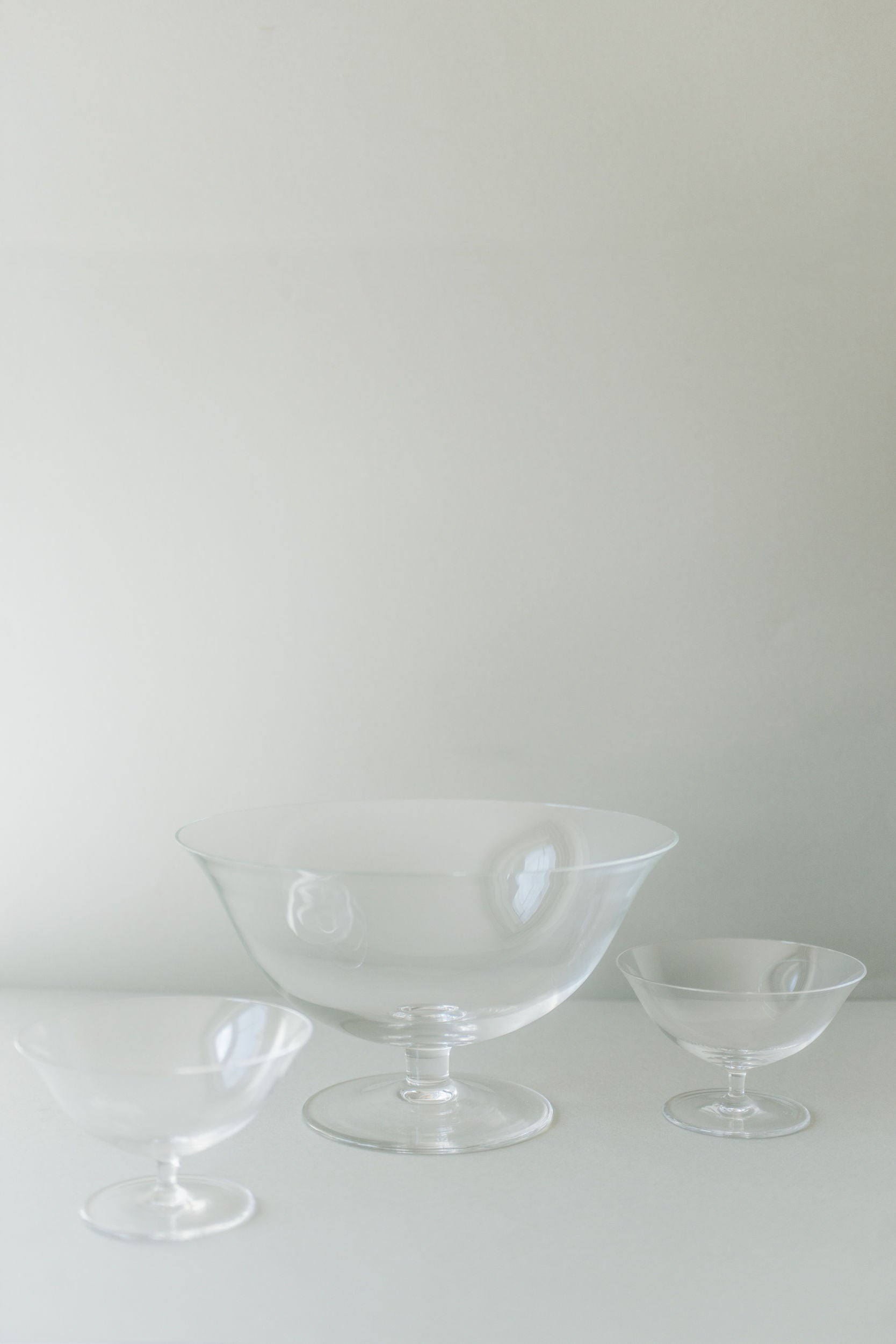 Corall Small Bowl