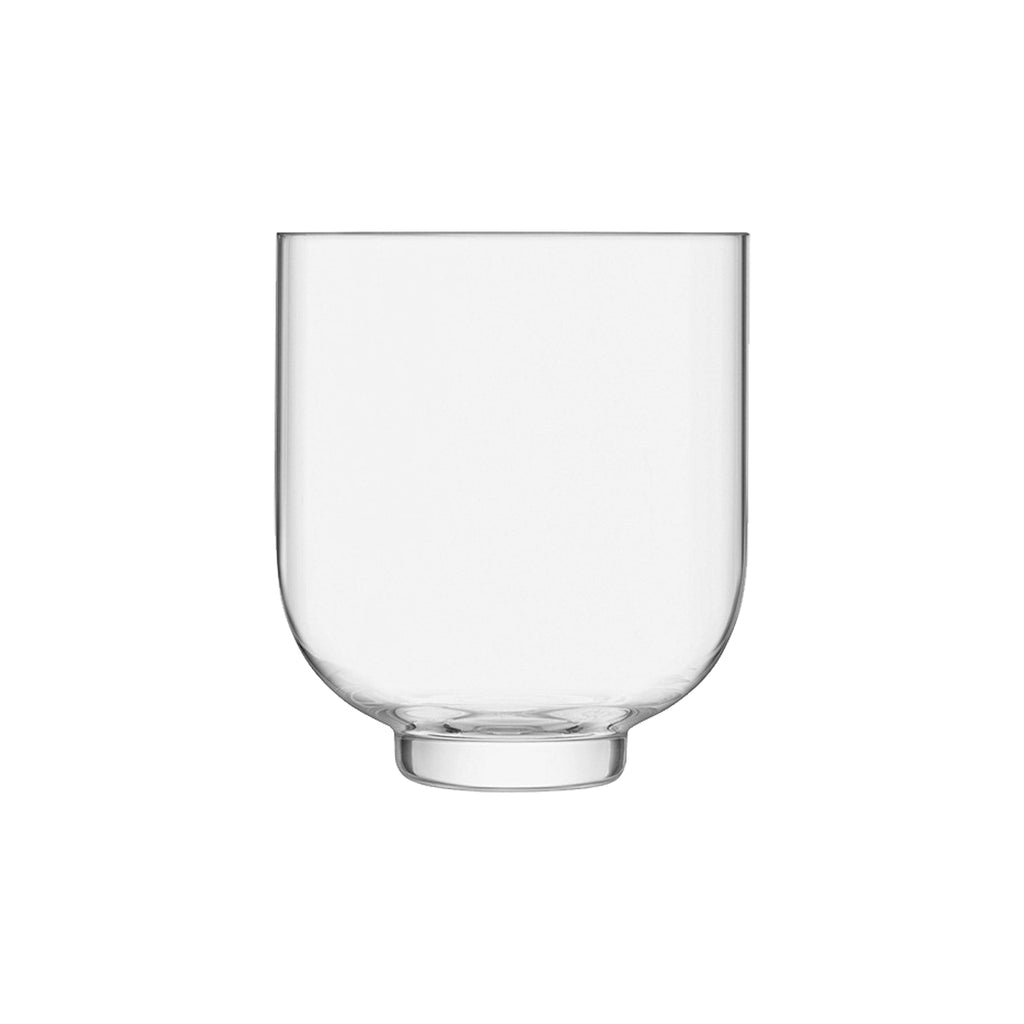 Bar Ice Bucket, Mini