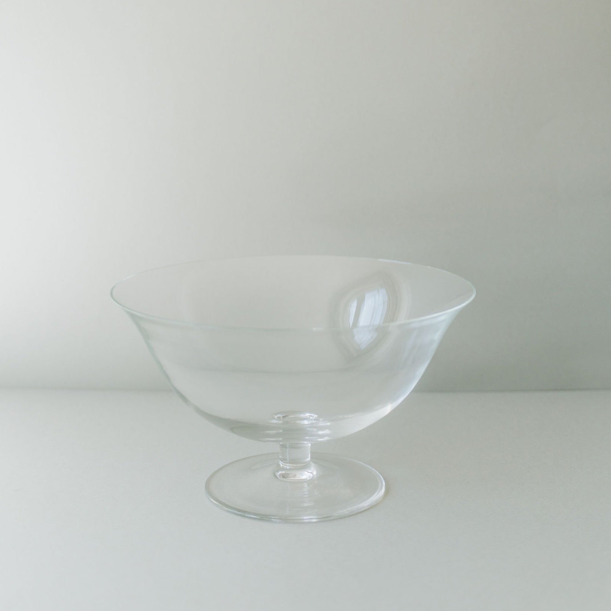 Corall Large Bowl
