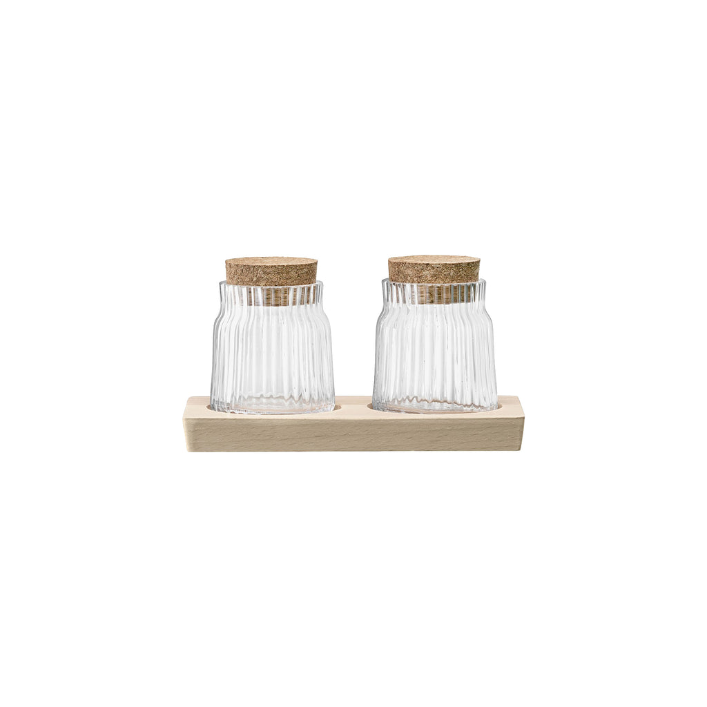 Gio Container Set