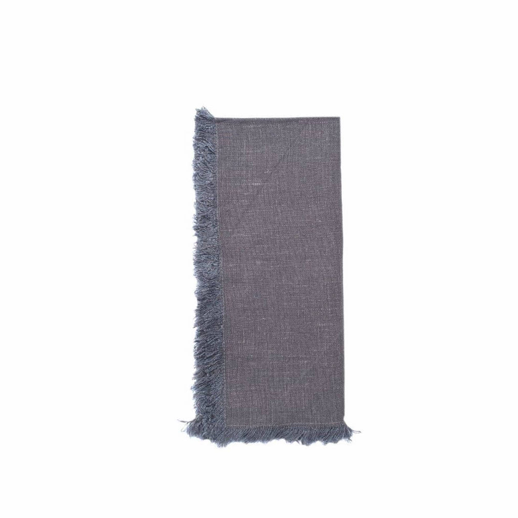 Everyday Napkin, Grey
