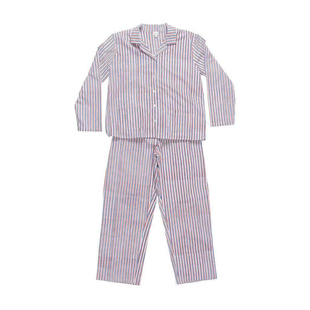Women's Marianne PJ Set