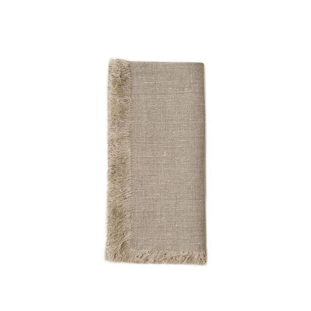Everyday Napkin, Natural