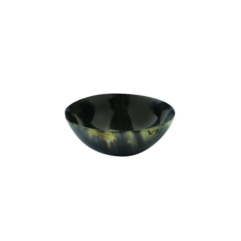 Horn Bowl, Small
