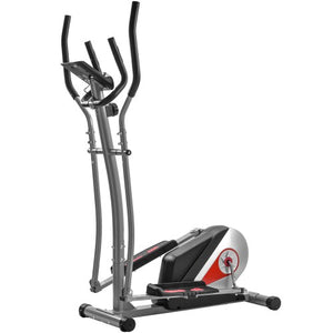Gyrohomestore High Quality Home Use Elliptical Machine Trainer