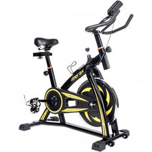 Load image into Gallery viewer, Gyrohomestore Indoor Spinning Pedal Exerciser Exercise Bike for Sale