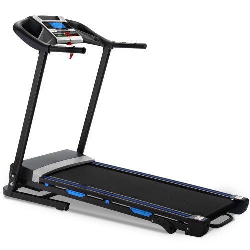 Gyrohomestore Home Motorized Treadmill for Sale Near Me