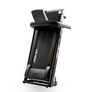 Gyrohomestore Folding Electric life fitness Treadmill Running Machine
