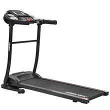 Load image into Gallery viewer, Gyrohomestore Folding Electric Best Treadmill Motorized Running Machine