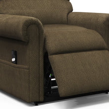 Load image into Gallery viewer, Gyrohomestore High Quality Foam Conforms Individually Wrapped Provide Long Lasting Comfort Lift Recliner Chair