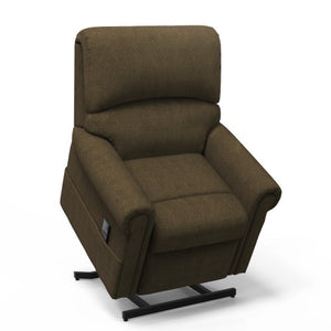 Gyrohomestore High Quality Foam Conforms Individually Wrapped Provide Long Lasting Comfort Lift Recliner Chair