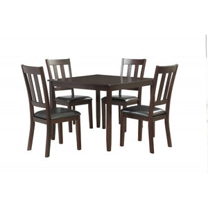 Gyrohomestore Modern Dining Room Table Sets