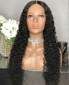Lace Front Wigs I Virgin Hair I Brazilian Hair I MyHairGlory