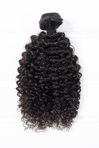 Brazilian Kinky Curly Hair I (1) Bundle - MyHairGlory
