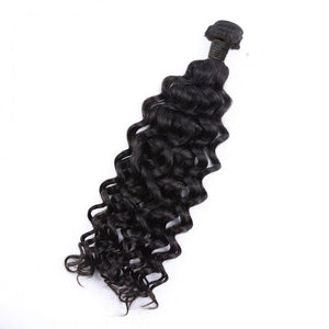 Brazilian Deep Wave I (1) Bundle - MyHairGlory