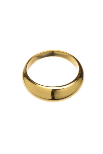 Ringen - Molly - Brass