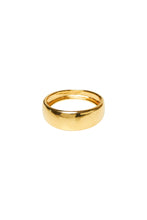 Load image into Gallery viewer, Ringen -  Molly  - 14K Gold