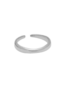 Ringen - Dream away - Silver
