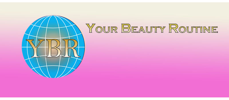 your beauty routine wholesale australia haruharu