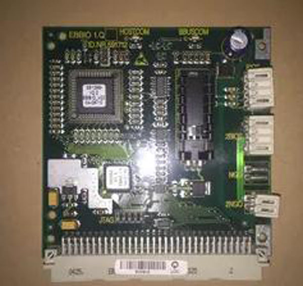 Schindler elevator Communications board ID. NR.591712