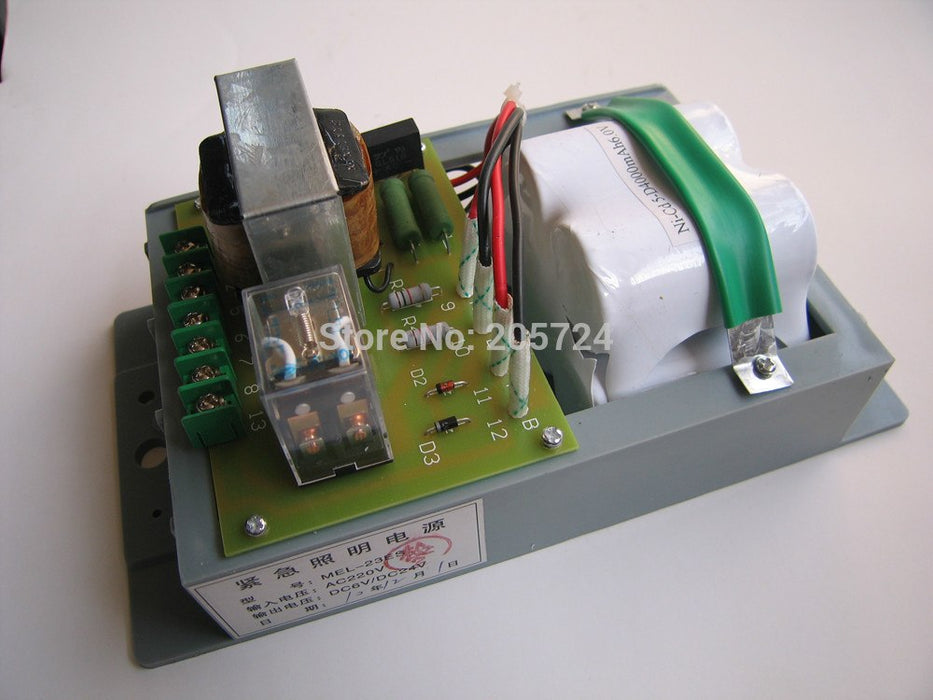 Elevator Power supply MEL-23ES