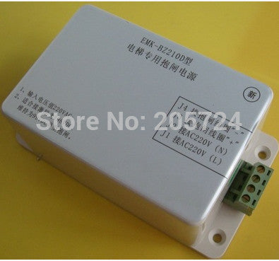 Power supply EMK-BZ210D