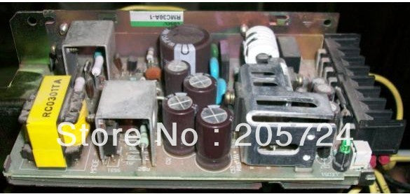 Elevator power supply RMC-30A-1