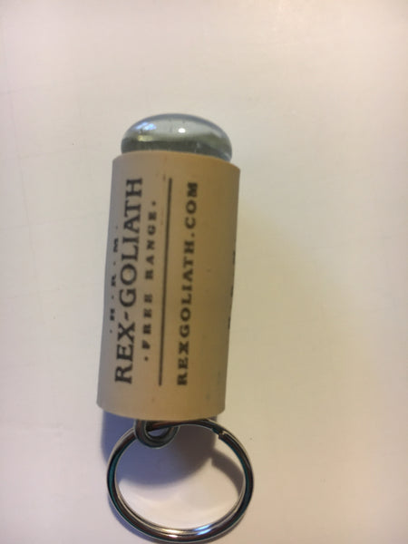 wine-cork-keychain