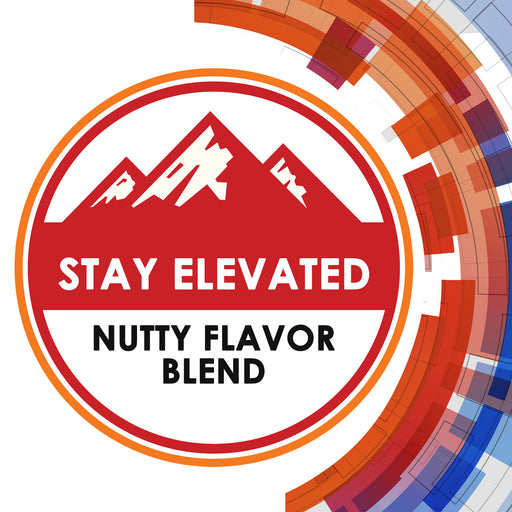 Stay Elevated Blend