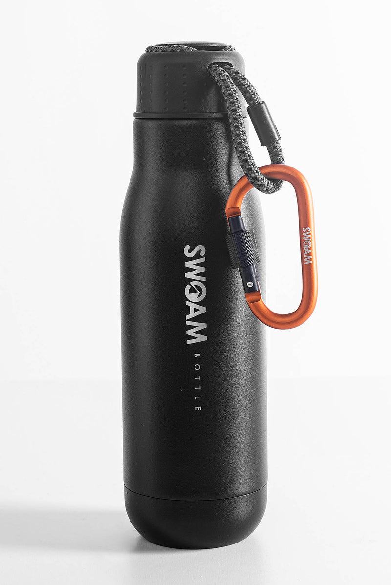 SWOAM Create your own 500ml